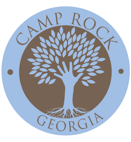 Camp Rock of Georgia, Inc.